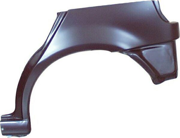 kosten repblech radl ufe hinten schwei en polo 6n 6n2. Black Bedroom Furniture Sets. Home Design Ideas