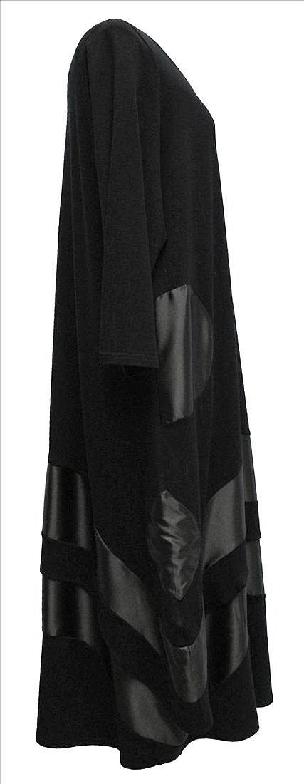akh fashion lagenlook kleid groesse 48. Black Bedroom Furniture Sets. Home Design Ideas