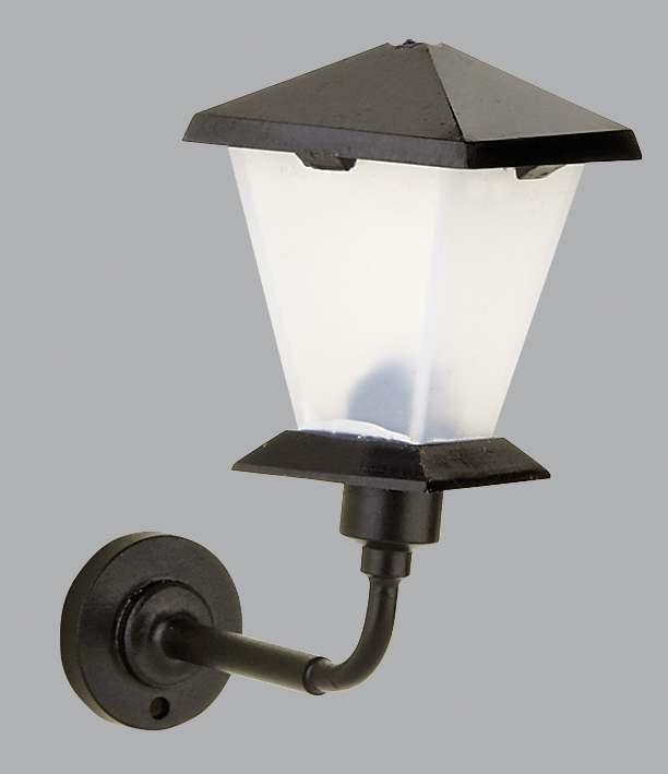 wandlaterne 3 5v puppenhaus krippen modellbau trafo elektrik baumarkt lampen. Black Bedroom Furniture Sets. Home Design Ideas