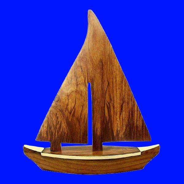 Preisvergleich Eu Segelboot Deko