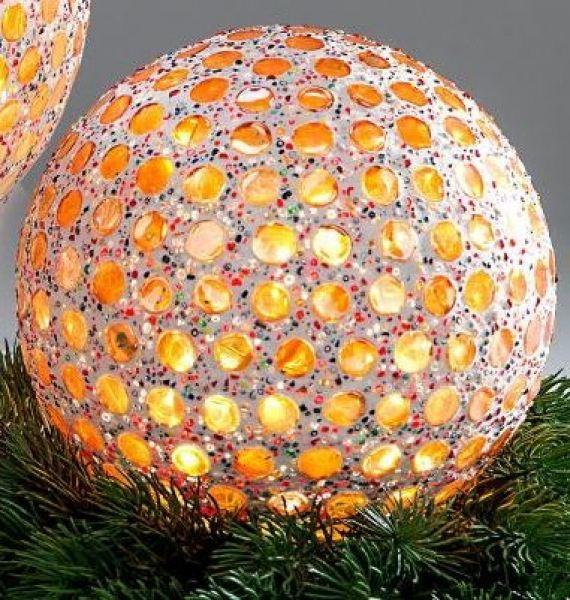 Roomido lichterkette glas beste von zuhause design ideen - Kodi lichterkette ...