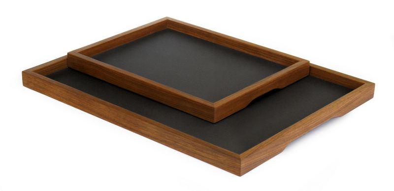 sidebyside design tablett aus holz bei tischlerei. Black Bedroom Furniture Sets. Home Design Ideas