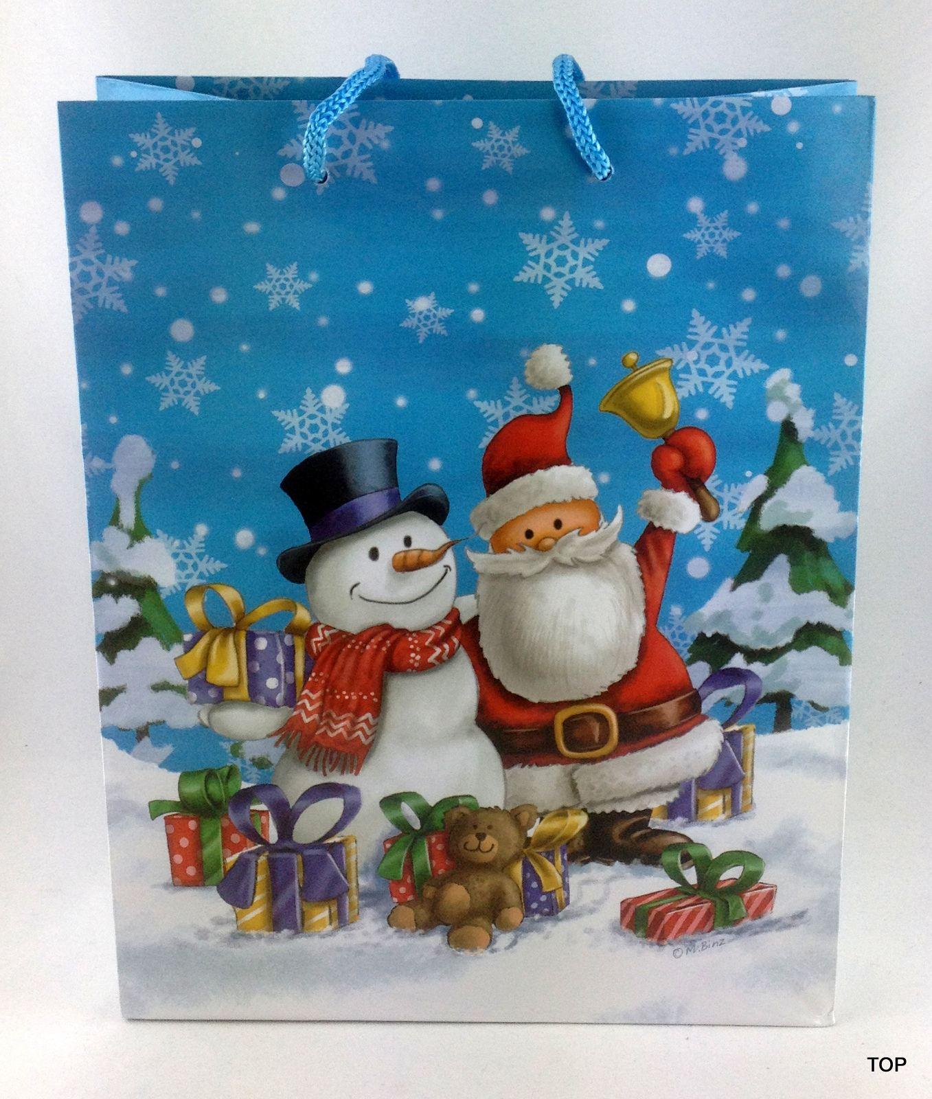geschenkt te geschenkverpackung weihnachten lafeo. Black Bedroom Furniture Sets. Home Design Ideas