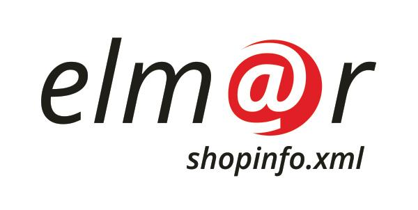 elektronischer-markt.de - elm@r / shopinfo.xml