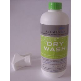 Dry Wash ready to use 500 ml