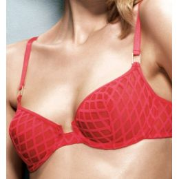 Huit Push-Up BH Cabaret