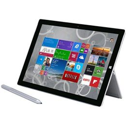 Tablet Microsoft Surface Pro 3 i5