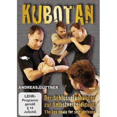 Kubotan | 064 / EAN:9783941491328