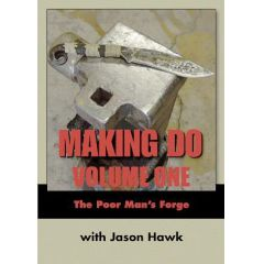 Making Do Volume One