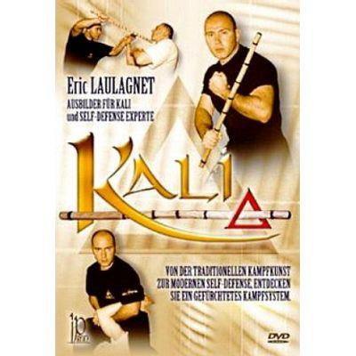 Kali   DVD041 / EAN:3760081020416