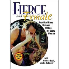 Fierce and Female