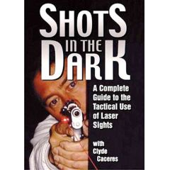 Shots in the Dark