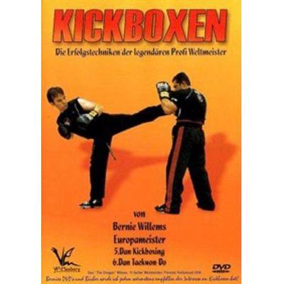 Kickboxen   VPM-11 / EAN:4260161810115