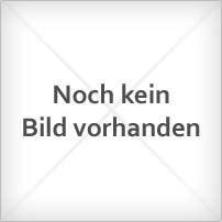 Peugeot Boxer Fiat Ducato FRONTSCHEIBE Windschutzscheibe Scheibe Neu 8116PS