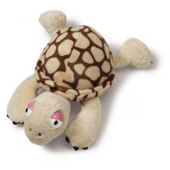 Nici Schildkröte, 50 cm, 37365