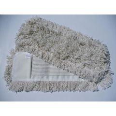 Wischmopp Baumwollmop Numo 50 cm