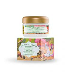 Aroma Collection Tagescreme 50 ml Feuchtigkeitscreme  LSF  12