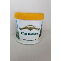 Efeu Balsam 200 ml Pflegebalsam gegen Cellulite