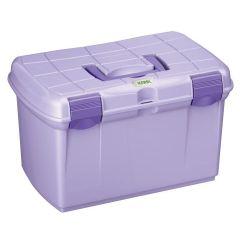 Putzbox mit Einsatz Arrezzo