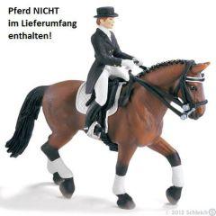 Schleich Dressurreitset (ohne Pferd)