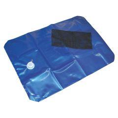 H2Go Bag - Wassersack für die Schubkarre