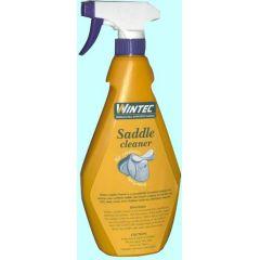 Wintec Saddle Cleaner Sattel-Spray