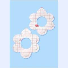CREApop®Windlicht Design Blume 1