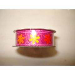 Satin-Band  10mm Serie 2