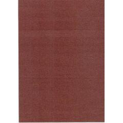 Papierkarte, B6, metallic, kupfergold, Klondike 120g