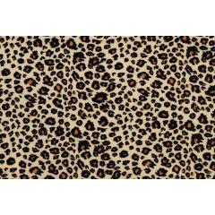 Plüsch Gepard 50x35 cm