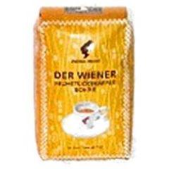 Julius Meinl Der Wiener Kaffee ganze Bohne