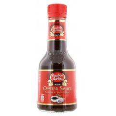 Bamboo Garden Oyster-Sauce 200 ml