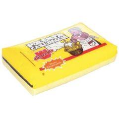 Castello Polenta gelb 1kg