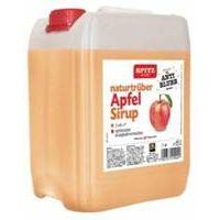 Spitz Apfel Sirup 5 ltr.