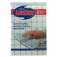 Original Wettex Reinigungstücher