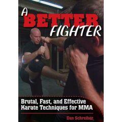 A Better Fighter