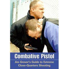 Combative Pistol