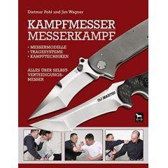 Kampfmesser - Messerkampf
