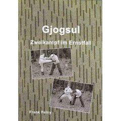 Gjogsul