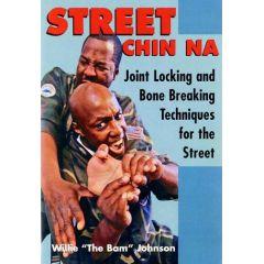 Street Chin Na