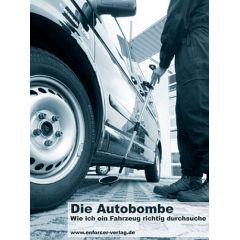 Die Autobombe