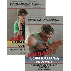 Urban Combatives Set
