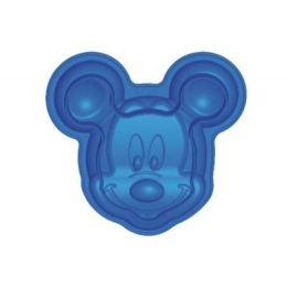 Backform - Micky Maus - Micky´s Kopf - 25 cm Silikon