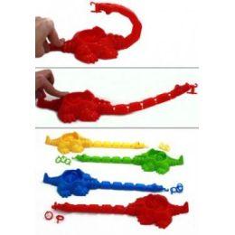 Spiel - Drachenspiel - Dragon Treasure - für Kinder