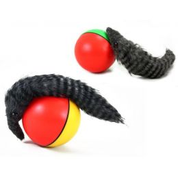 Wieselball - Weazel Ball - motorisiert - Trendartikel