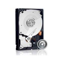 1TB Festplatte Western Digital -WD1003FZEX-SATA III 3.5Zoll