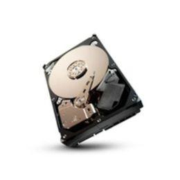 2 TB HDD SEAGATE -SV35 Serie7200- SATA 6Gb/s CE 7200rpm 64MB Cache 8,9cm 3,5Zoll