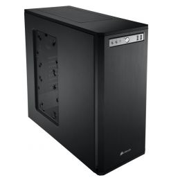 Corsair OBSIDIAN SERIES 550D MID-TOWER