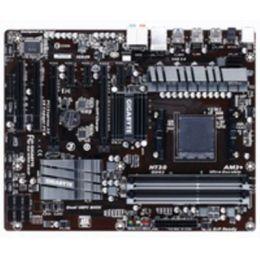 Motherboard Gigabyte GA-970A-UD3P AM3 ATX