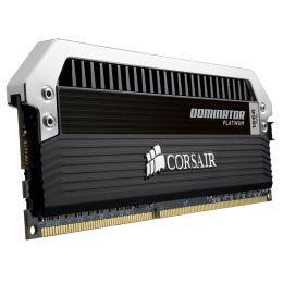 Corsair DDR3 1600MHZ 16GB 2X8GB DIMM